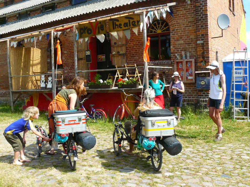 Radfahren-im-Tollensetal